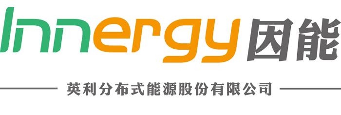 logo logo 标志 设计 矢量 矢量图 素材 图标 700_236