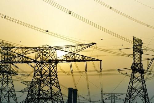 吉林依托大电网促进清洁能源消纳发展