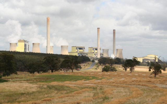 也需要等 10~15 分钟才能启动运行;若等南澳托伦斯岛发电厂送电,需要