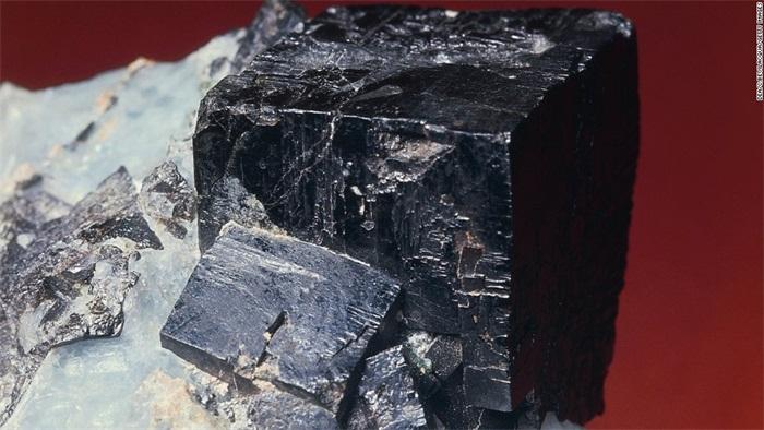 钙钛矿太阳能电池大势来袭