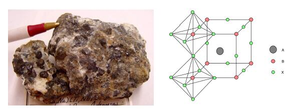 钙钛矿太阳能电池技术的进展(一)|太阳能发电网