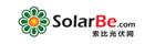 名称:Solarbe 描述: